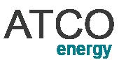 Atco Energy Nigeria Logo